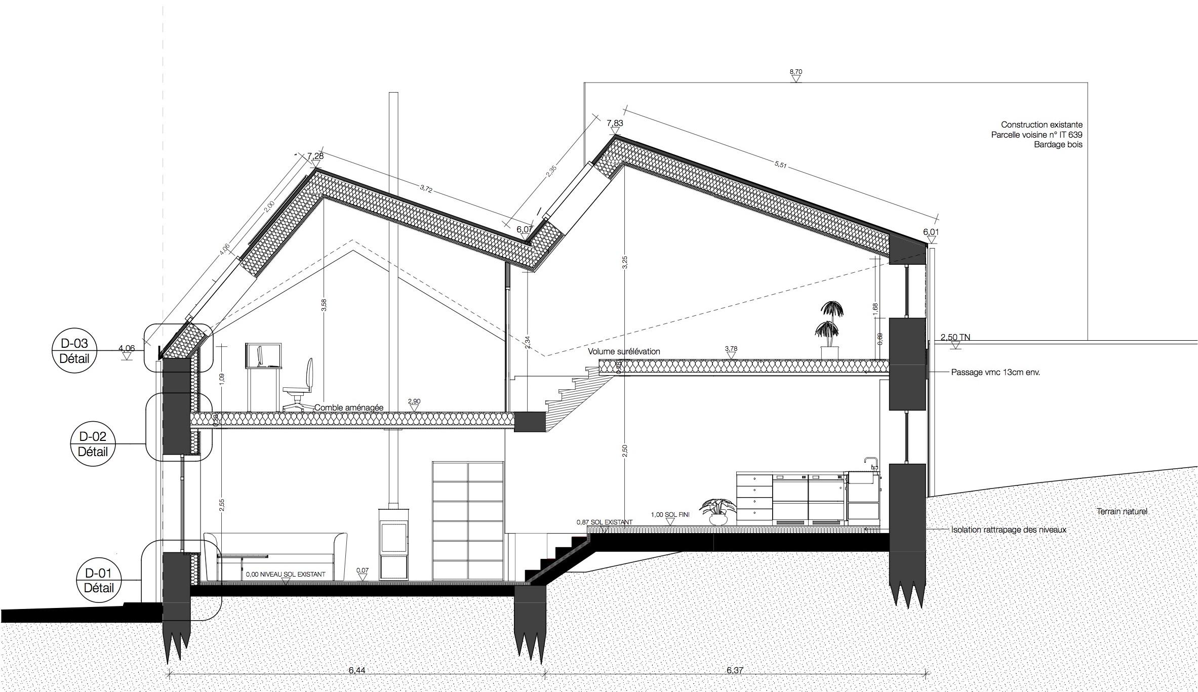 http://alicemaine.fr/wp-content/uploads/2018/12/2018-03-07-a-construire-1-chemin-de-la-boucardière-MAINE-QUANTIN.jpg